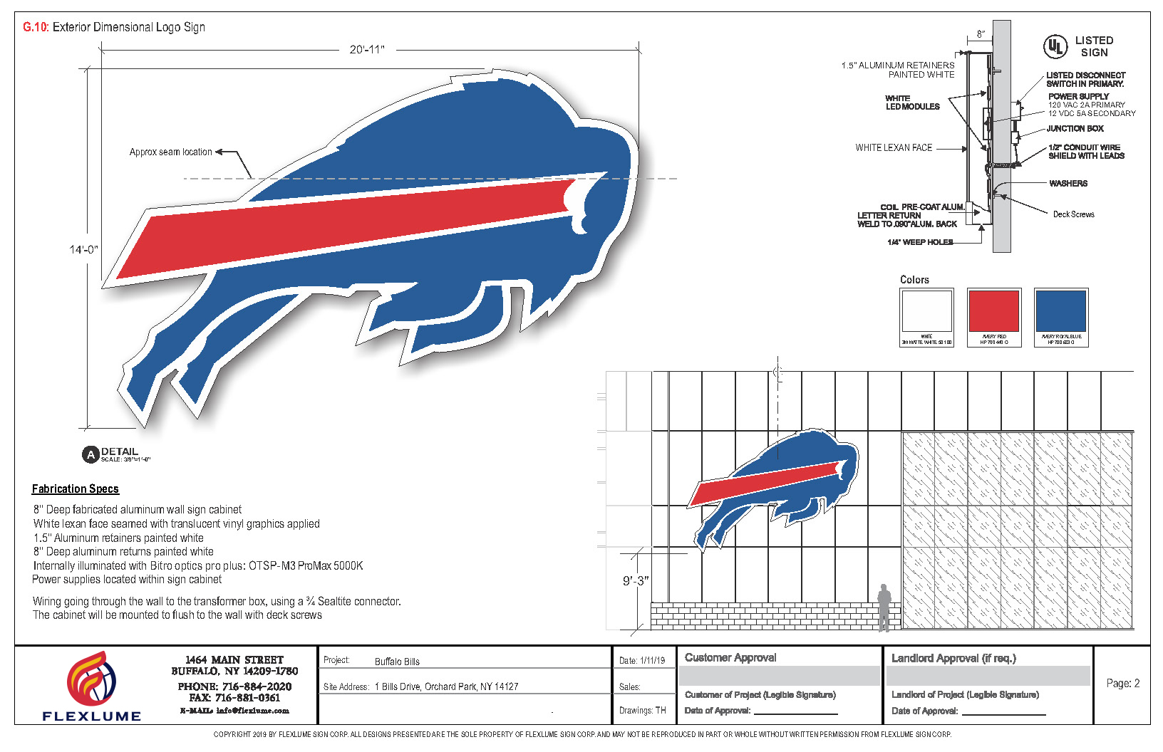 Buffalo Bills Sign Package_Page_02
