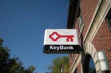Key-793x529 (1)