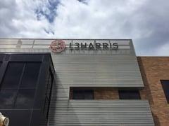 L3HARRIS1 (1)