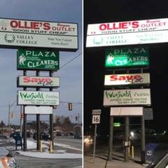 Ollies_Service (1)