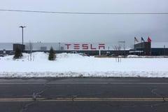 Tesla+3 (1)