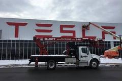 Tesla2 (1)
