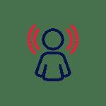 brand-icon1