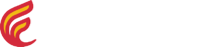 flex-logo-whtie