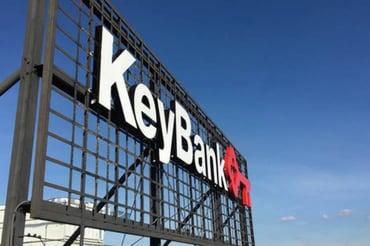 key+bank+larkin (1)