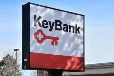 keybank-signage-3-2016-05_400xx4000-4011-0-309 (1)