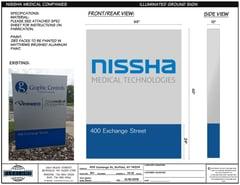 nishha_ground