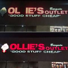 ollies-storefront (1)