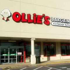 ollies2 (4)