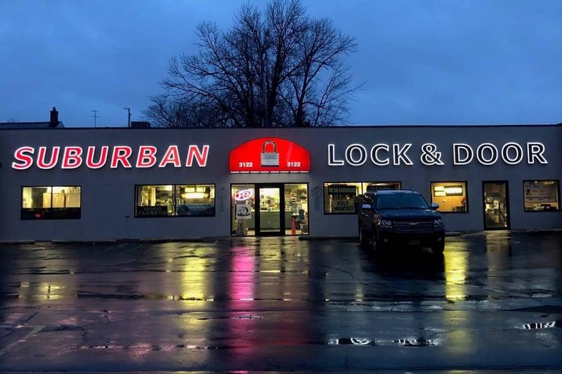 suburban (2) (1)