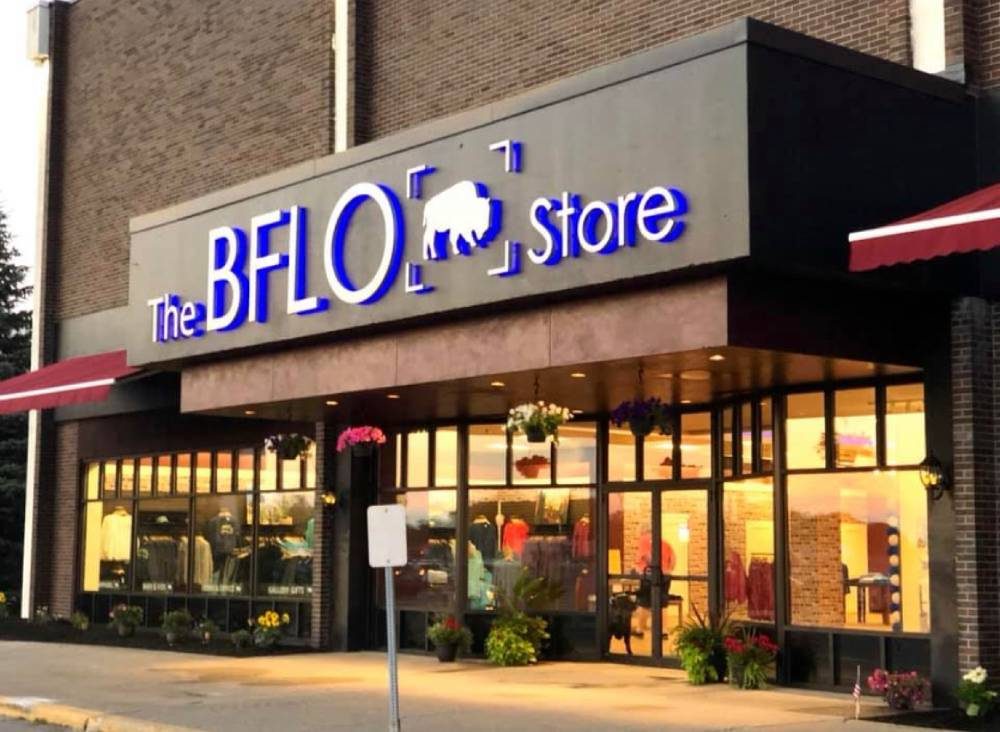 thebflostore_front (1)