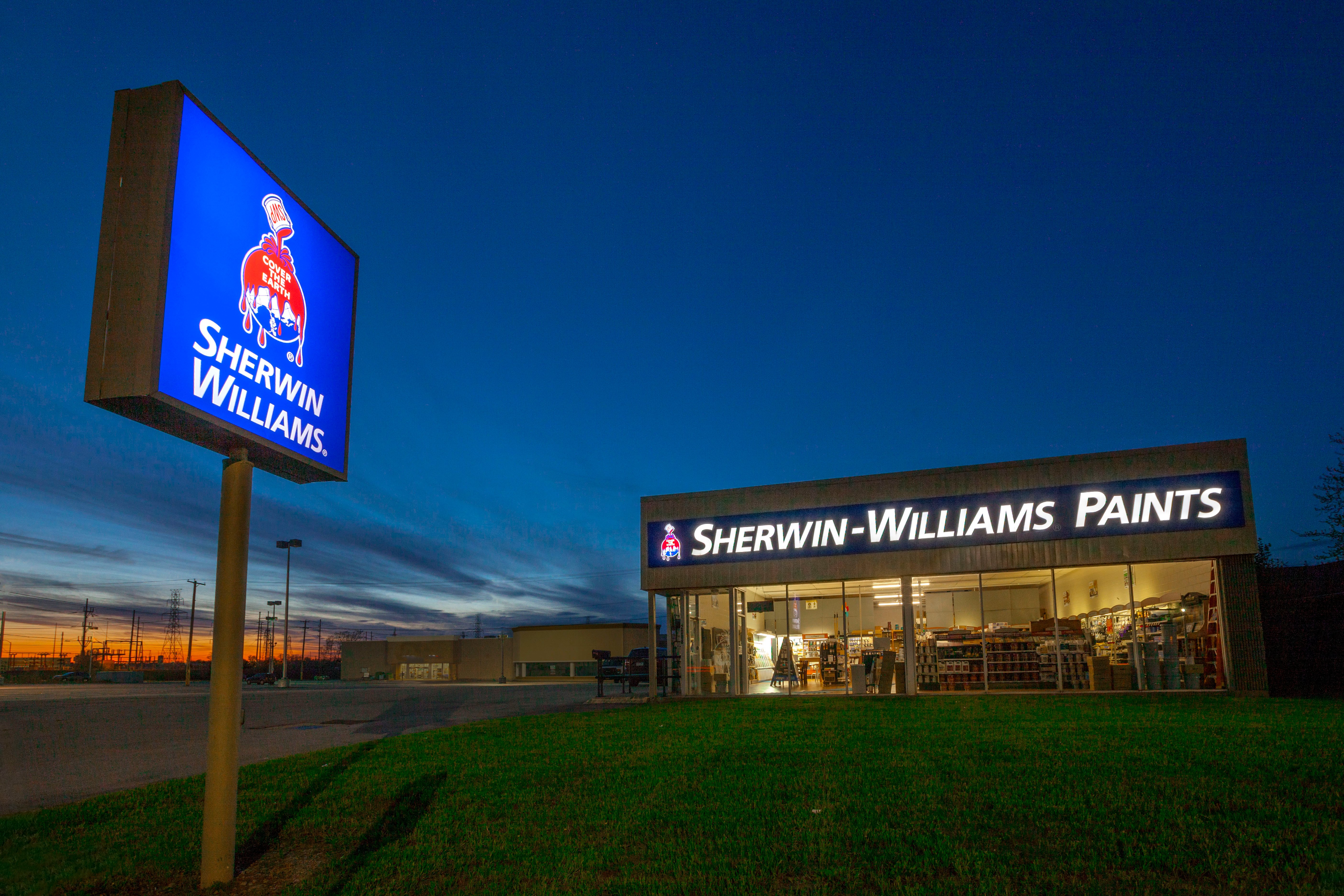 SherwinWIlliams-WestSeneca-0585
