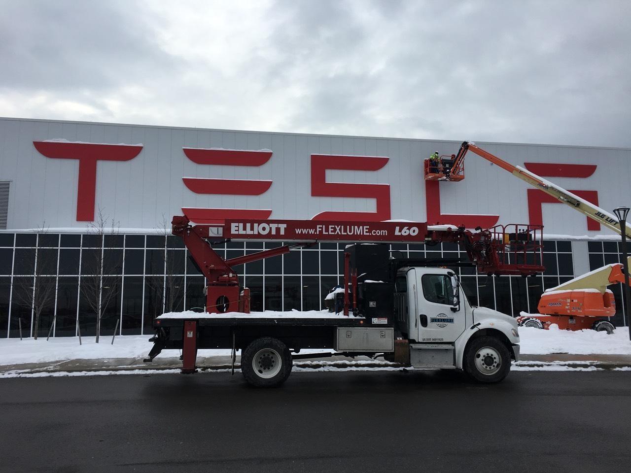 Tesla2-1