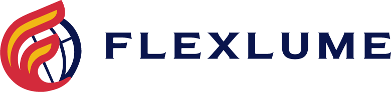 flex-logo-fullcolor
